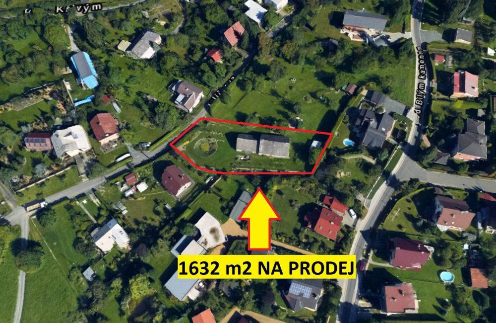 havlickova1