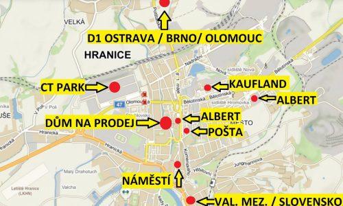 mapa_galasova