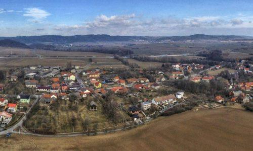 panorama_obce_velka